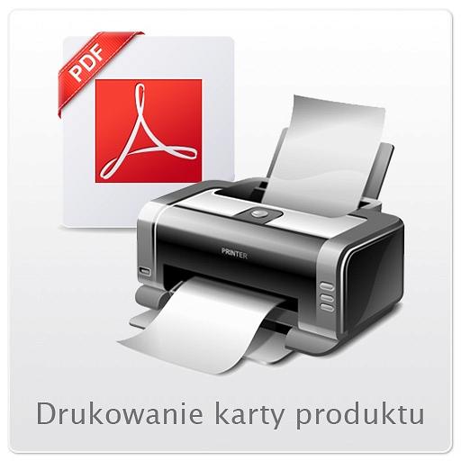 Tại sao cần chuyển sang file PDF trước khi in