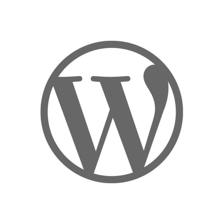 Wordpress - integracja