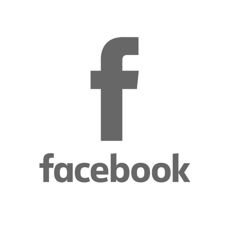 Facebook - integracja